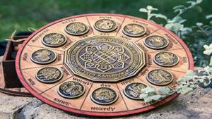 Horoskop Prognose