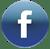 Horoskop Shop auf Facebook
