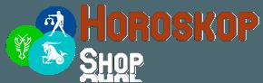 Horoskop Shop
